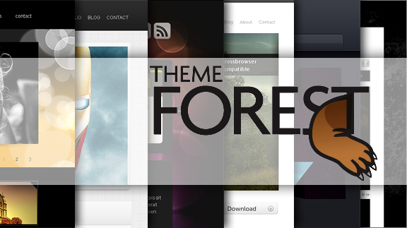 temas-para-Wordpress-Theme-Forest